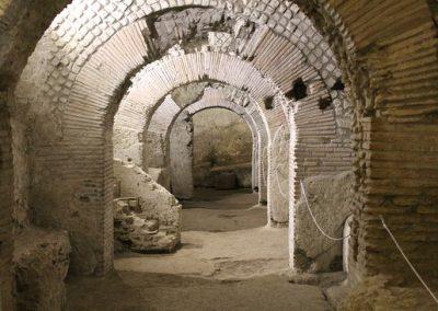 sotterranei-san-lorenzo