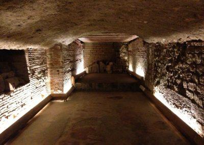 teatro-greco-romano-napoli-6